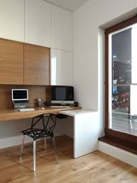 wooden office. Creative Wooden Desk Home Office Decoration Style R