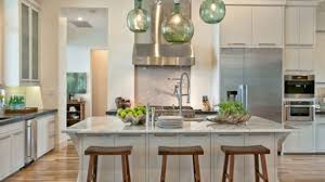 traditional kitchen lighting ideas. Lovely Designing Home Lighting Your Dining Table Within Lights For Over Kitchen Traditional Ideas