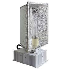 Prism Lighting Science 315w Amazon Com 315w Cmh Grow Light Lec Cdm Fixture Frequency