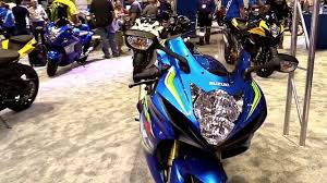 2018 suzuki 750. simple 2018 2018 suzuki gsxr 750 blue sapphire exclusive features edition first  impression walkaround hd with suzuki i