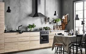 Kitchen Decorating:Mid Century Modern Kitchen Cabinets Contemporary Kitchen  Cabinets Kitchen Design Rustic Interior Design