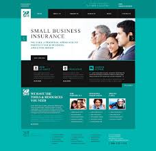 website design template 46270 agency protection support s finance saving banking work team staff agents