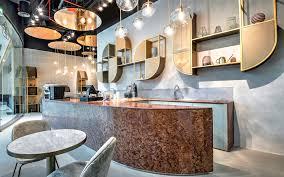 D3 Interior Design Companies Interior Designing Company In Uae Dubai Architectural