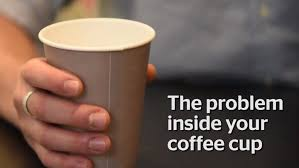 Drinking coffee regularly can reduce your. International Coffee Day The Time Of Day You Should Stop Drinking Coffee According To Science The Independent The Independent