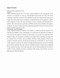 Memo Proposal Format Example Rationale For Research Proposal New Memo Ssay Sample