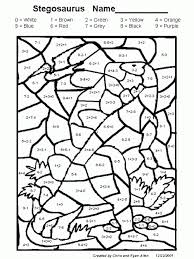 Small Picture Coloring Page Thanksgiving Pages For Third Grade Peruclass