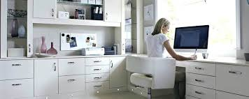 home office design layout. Office Layout Ideas Home Design