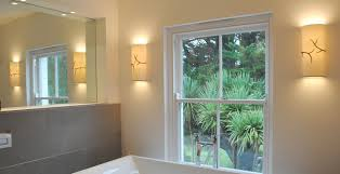 wet room lighting. How To Create A Luxurious Bathroom. MOOD. Planning Your Bathroom And Wet Room Lighting G