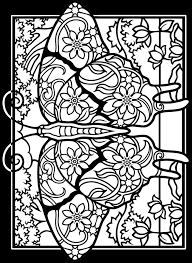 Small Picture Welcome to Dover Publications Crafts Coloring Pinterest