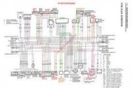 2004 suzuki eiger 400 wiring diagram wiring diagram suzuki eiger 400 service manual at Suzuki Eiger 400 Battery Wiring Diagram