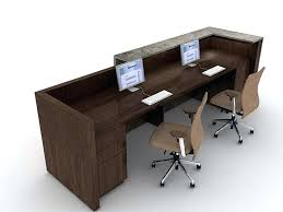two person office desk. Two Person Desk Home Office Furniture Design Of Amazing Computer