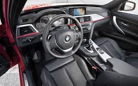 BMW 3 Series 2007 bmw 335i interior : Bmw 335i Interior | OTOMOBI
