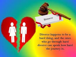 Divorce Essay Causes Effect On Children Speech Quotes Imp Days