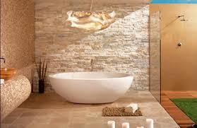 bathroom designs. Delighful Designs 20 Dashingly Contemporary Bathroom Designs With Exposed Brick Walls For