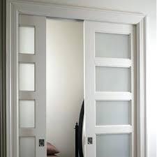 glass office doors interior chic sliding glass doors interior french sliding glass doors interior target patio