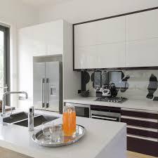 kitchens designs 2013. The Hottest Kitchen Design Trends From Block 2013 Kitchens Designs