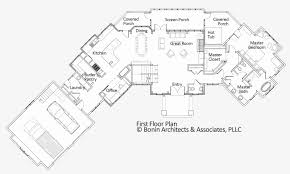 jeff paul custom homes home floor plans canada kensi traintoball
