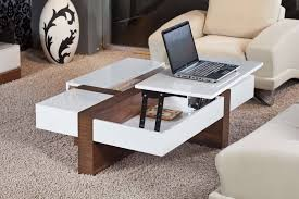 furniture traditional modern brown wood trunk coffee table with for modern coffee tables with storage