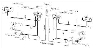 myers hr50s wiring diagram wiring diagrams value myers hr50s wiring diagram wiring diagram user myers hr50s wiring diagram