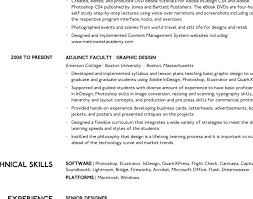 Photography Resume Sample Simple Pher Resume Sample With Resume ...