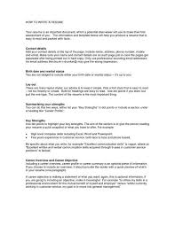 How To Write A Resume Net The Easiest Online Resume Builderwriting  throughout How To Write A