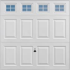 beaumont windows white jpg