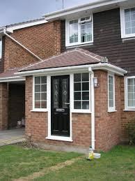 how to build a front doorFront Doors  Ideas Front Door Porch Ideas Uk 77 Front Door Porch