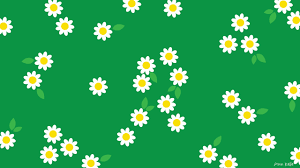 Free Spring Free Spring Desktop Wallpaper Ann Kelle Ann Kelle
