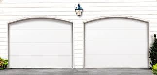 garage door typesPhoenix Garage Door Repair  Replacement  Better Quality  Best