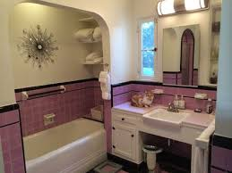 before and after bathroom remodels. Modren Before Deco Bathroom Makeover Before And After Remodels T