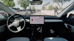 Learn how to operated this cool feature on both the passenger and drivers sides with my step by step guide. Self Parking Cars Explained How Does Automatic Park Assist Work