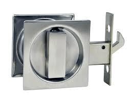 patio door handles and locks door design sliding barn door hardware at sliding barn door and patio door handles and locks strikes keepers sliding