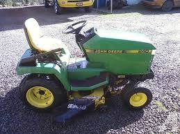 lawn tractor john deere 180 clifieds sell lawn tractor john deere 180 across the usa page 3 americanlisted