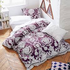 what is a duvet cover. Exellent What Scroll To Previous Item In What Is A Duvet Cover