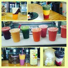 juice bar nearby. Modren Nearby Punchline Juice Bar Added A New Photo Intended Nearby N