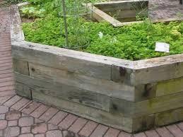easier gardening for seniors diy