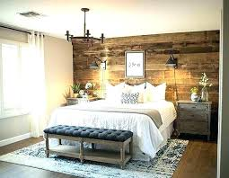 Rustic Wall Paint Beauteous Rustic Master Bedroom Paint Colors