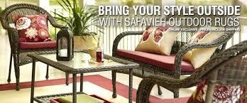safavieh outdoor rugs outdoor area rugs safavieh outdoor rugs canada