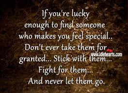 Quotes About Someone Making You Feel Special 40 Best Quotes Unique You Are Special Quotes