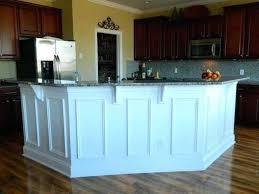 Page Crosley Alexandria Kitchen Island Kitchen