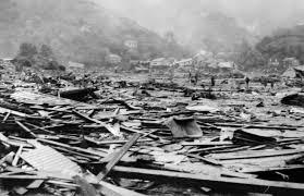 「Good Friday earthquake」の画像検索結果