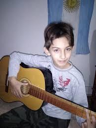 Buenos Días! Comenzamos el Viernes... - Academia de guitarra Stella Maris  Jorge   Facebook