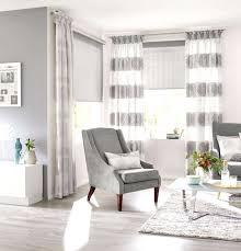 Schlafzimmer Ideen 12 Qm