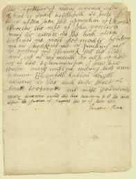 the m witchcraft papers volume verbatim transcipts of the  enlarge manuscript