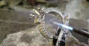 custom jewelry design san go