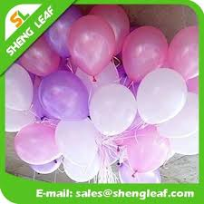 Helium Balloon Vending Machine Unique Promotion Item Hot Air Latex Commercial Helium Balloon Vending