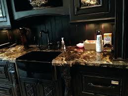 charming granite countertops phoenix countertop granite countertop repair phoenix az fascinating granite countertops phoenix countertop granite