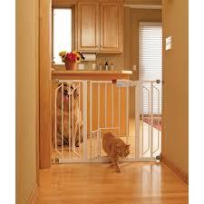 gray animals s in fine dog gates doors pens outdoor pet gates pens doors pets andanimals
