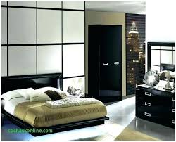 italian lacquer furniture. Italian Lacquer Bedroom Sets Amusing Black Furniture Design Ideas At Storage Charming Set High Gloss