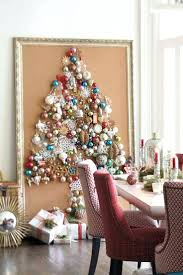 christmas decoration for office. wall hanging christmas decorations decor and lightswall for decoration ideas office with